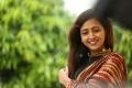 Raja Meeru Keka Actress Lasya Manjunath Photos