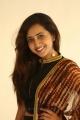 Actress Lasya Manjunath Photos @ Raja Meeru Keka Press Meet