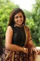 Raja Meeru Keka Heroine Lasya Manjunath Photos