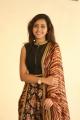 Raja Meeru Keka Actress Lasya Manjunath Latest Photos