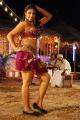 Item Girl Latisha Hot Spicy Images Pictures
