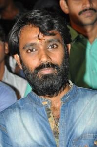 Director Jay Sreesivan @ Lava Kusa Movie Audio Launch Stills