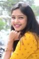 1995 Vaishalyapuramlo Urvasi Movie Actress Lavanya Anuvarna Photos