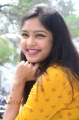 Actress Lavanya Anuvarna Photos @ 1995 Vaishalyapuramlo Urvasi Movie Launch