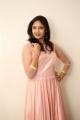 Actress Lavanya Chowdary Photos @ Undiporade Movie Trailer Launch