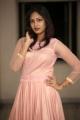 Actress Lavanya Chowdary Photos @ Undiporaadhey Movie Trailer Launch