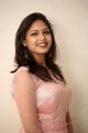Actress Lavanya Chowdary Photos @ Vundiporade Trailer Launch