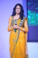 Andala Rakshasi Actress Lavanya in Saree Photos