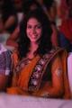 Lavanya in Saree Stills at Andala Rakshasi Audio Release