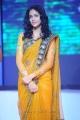 Telugu Actress Lavanya in Saree Pics