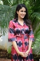 A1 Express Movie Actress Lavanya Tripathi New Images