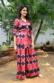 Actress Lavanya Tripathi New Images @ A1 Express Movie Interview