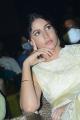 Actress Lavanya Tripathi Stills @ A1 Express Pre-Release