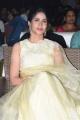 A1 Express Movie Actress Lavanya Tripathi Latest Stills