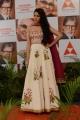 Lavanya Tripathi at ANR Award 2013 Presentation