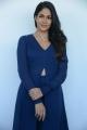 Actress Lavanya Tripathi New Pics @ Chaavu Kaburu Challaga Movie Song Launch