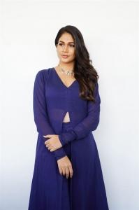 Chaavu Kaburu Challaga Actress Lavanya Tripathi New Pics