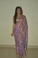 Lavanya New Photos Gallery at Cinema Mahila Awards