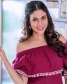 Actress Lavanya Tripathi Instagram Photos