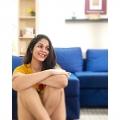 Actress Lavanya Tripathi Instagram Pictures