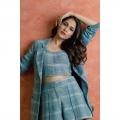 Actress Lavanya Tripathi Instagram Images