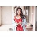 Actress Lavanya Tripathi Instagram Stills