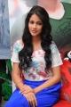 Actress Lavanya Tripathi Interview about Doosukeltha Movie Photos