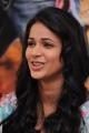 Doosukeltha Movie Actress Lavanya Tripathi Interview Photos