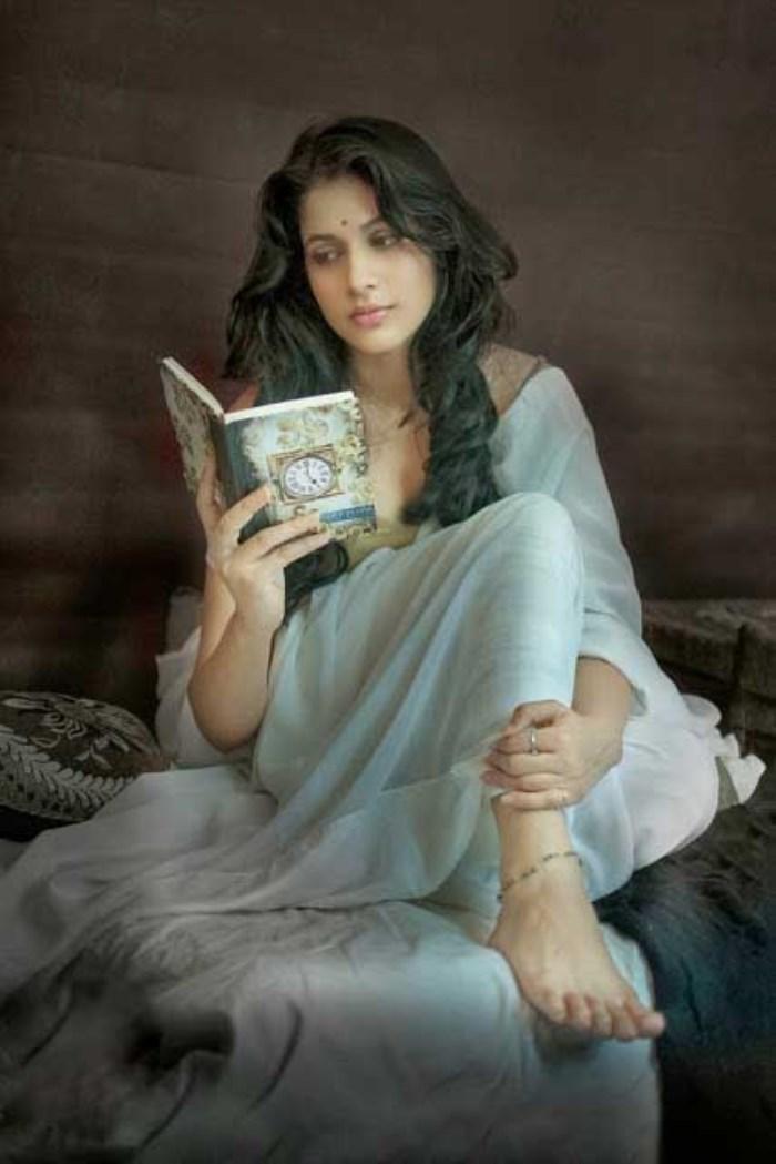 Picture 581101 Actress Lavanya Tripathi Latest Photo