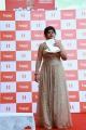 Actress Lavanya Tripathi launches Happi Mobiles @ Siddipet Photos