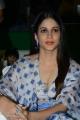 Actress Lavanya Tripathi Pics @ Arjun Suravaram Pre Release