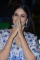 Arjun Suravaram Actress Lavanya Tripathi New Pics