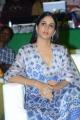 Actress Lavanya Tripathi New Pics @ Arjun Suravaram Pre Release