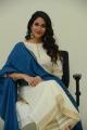 Arjun Suravaram Movie Actress Lavanya Tripathi Cute Pictures