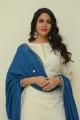 Actress Lavanya Tripathi Pictures @ Arjun Suravaram Interview