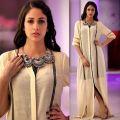 Telugu Actress Lavanya Tripathi Portfolio Images
