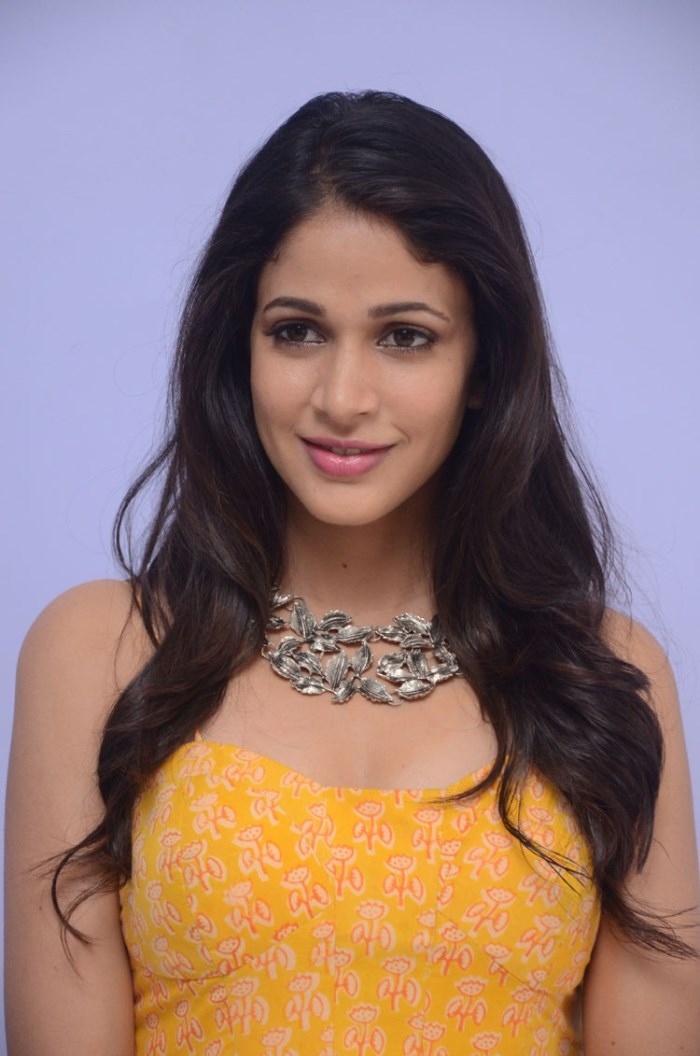 Picture 1061008 Actress Lavanya Tripathi Images