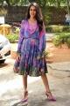 Arjun Suravaram Actress Lavanya Tripathi New Stills