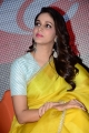 Actress Lavanya Tripathi Photos @ Antariksham 9000 kmph Trailer Launch