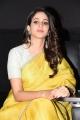 Actress Lavanya Tripathi Photos @ Antariksham Trailer Launch