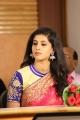 Actress Pavani @ Lavanya with Love Boys First Look Launch Stills