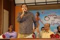 Y.Kasi Viswanath @ Lavanya with Love Boys First Look Launch Stills