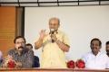 Dr.Vaddepalli Krishna @ Lavanya with Love Boys First Look Launch Stills