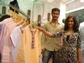 Laven Eco Friendly Fashion Store Launch Stills