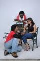 Lavvata Telugu Movie Hot Photos
