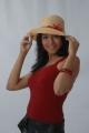 Lavvata Movie Actress Hot Stills