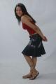 Lavvata Movie Actress Hot Photos