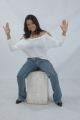 Lavvata Movie Heroine Hot Photos