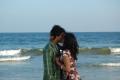 Lavvata Movie Hot Photos