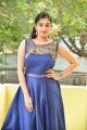 Actress Mouryaani @ LAW (Love And War) Movie First Look Launch Stills